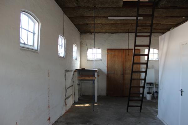 Før og efterbilleder af ejendoms projekter 024