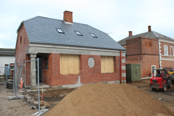 Før og efterbilleder af ejendomsprojekter 007
