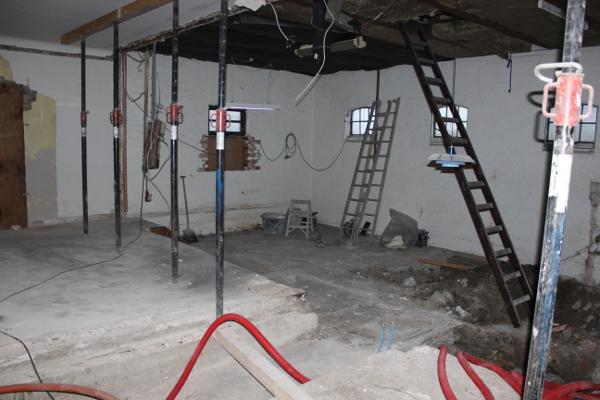 Før og efterbilleder af ejendomsprojekter 013